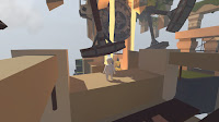 Human: Fall Flat Game Screenshot 4