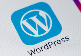 Vulnerabilidade no WordPress 5.0.0 pode permitir a execução remota de código