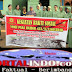 Peringati Hut Ke-1 Divif 3 Kostrad, Yonif Para Raider 433/JS Bagikan Bingkisan & Sembako