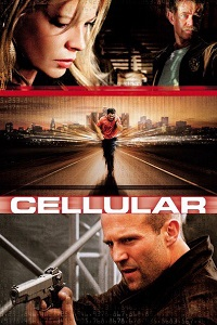 Watch Cellular Online Free in HD