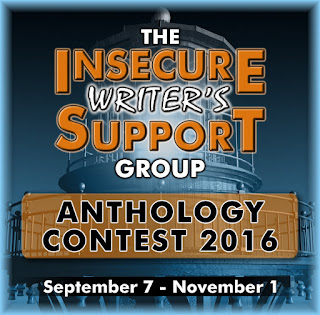 http://www.insecurewriterssupportgroup.com/2016/09/announcing-2016-iwsg-anthology-contest.html