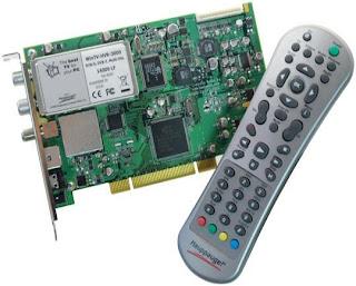 Cara Nonton TV di Komputer atau Laptop Tanpa Koneksi Internet 2
