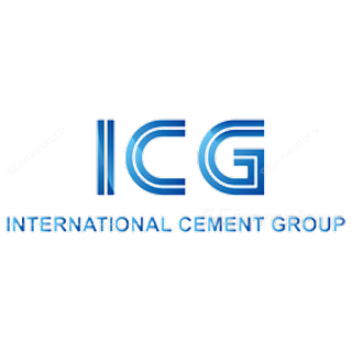 INTERNATIONAL CEMENT GROUPLTD. (KUO.SI) @ SG investors.io