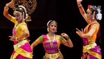 Shatankai Mallai 2016 Dasavatharam