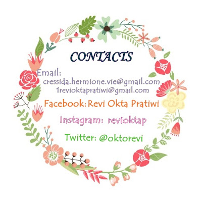 http://www.reviokta.com/p/kontak.html