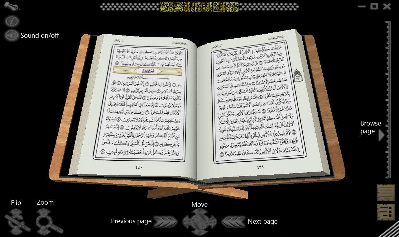 20 Inspirasi Gambar Sketsa Al Quran Terbuka Tea And Lead