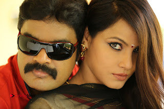 Vaigai Express Tamil Movie Gallery CELEBSNEX.COM 0023.JPG