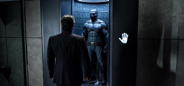 Batman%2Bv%2BSuperman%2BDawn%2Bof%2BJust