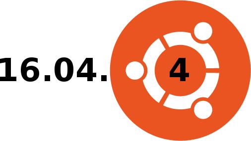 descargar ubuntu server 16.04.3 lts