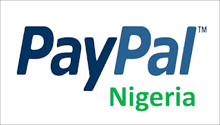 Nigeria PayPal