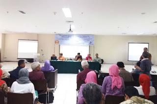 Di Seluruh Kota Bandung, Jamban Berkualitas Cuma Ada di Kelurahan Rancanumpang