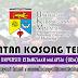 Jawatan Kosong di Universiti Kebangsaan Malaysia (UKM) - 2 Julai 2019
