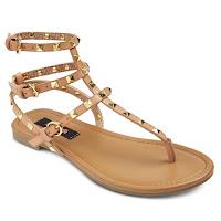 http://www.target.com/p/women-s-betseyville-pyramid-stud-gladiator-sandal/-/A-50426517#prodSlot=_1_12
