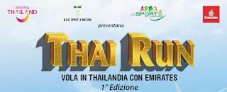 thairun