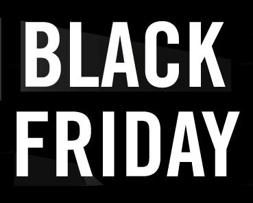 black friday 2013 30 angebote in der bersicht von a wie. Black Bedroom Furniture Sets. Home Design Ideas