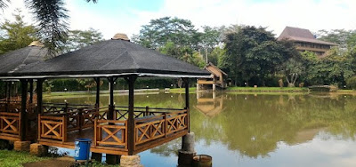 Panjang-jiwo-resort, panjang-jiwo-sentul, outbound-terbaik-di-sentul