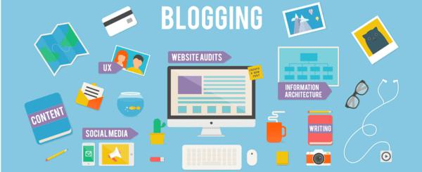 blog nasıl düzenlenir