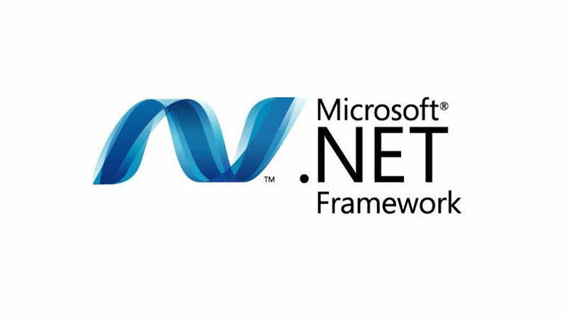 How to Install .NET Framework 3.5 in #Windows 10?
