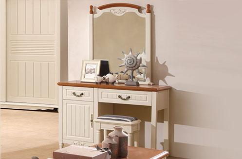 Làm thế nào để lựa chọn mẫu bàn trang điểm đẹp cho phòng ngủ