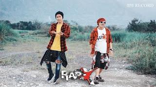 Lirik Lagu Wedi Rabi - RapX feat SKA 86