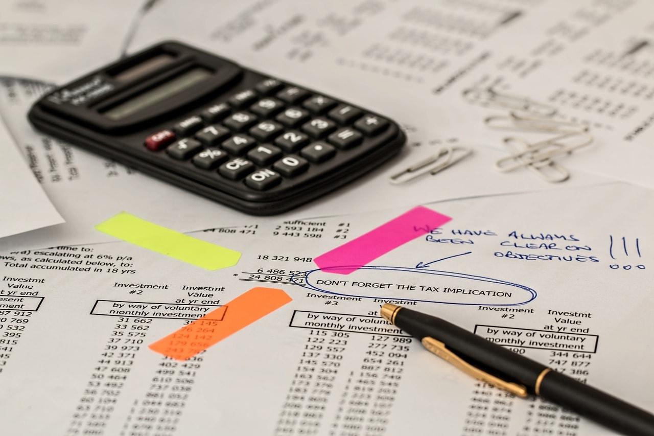 Cara Membayar Pajak Tahunan Serta Ganti Plat Motor Di kantor Samsat