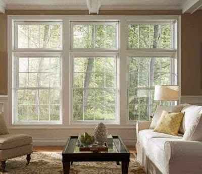 Best Replacement Windows Recommendations to Consider