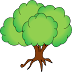 Tree Clipart Free
