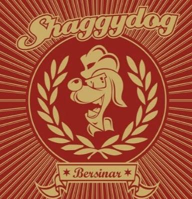 Lagu Shaggydog Putra Nusantara Mp3 2016 Terbaru