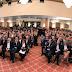 Με την ομιλία του Πρωθυπουργού  έπεσε η αυλαία  στο Περιφερειακό Συνέδριο Ηπείρου