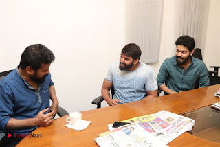 Santhana Thevan Tamil Movie Press Meet Stills  0013.jpg