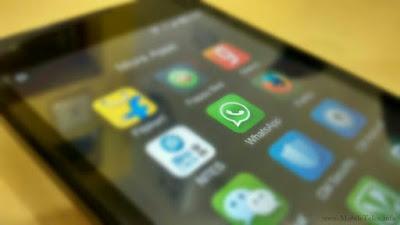 WhatsApp-Call-Back-Feature