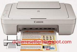 All in One Compact Printer with Affordable Price