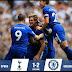 Champions of EPL beats Tottenham 1:2