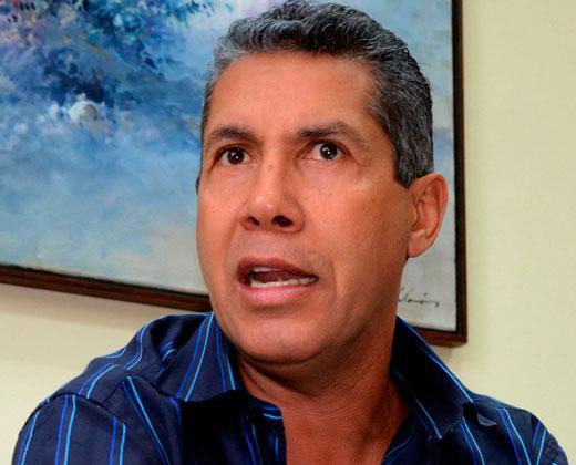 Si el RR es en 2017 el Gobierno podría ganarlo, dice Henri Falcón