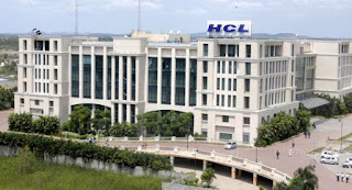 HCL Technologies Walkin Interview for Freshers: 2013/2014/2015/2016 Batch