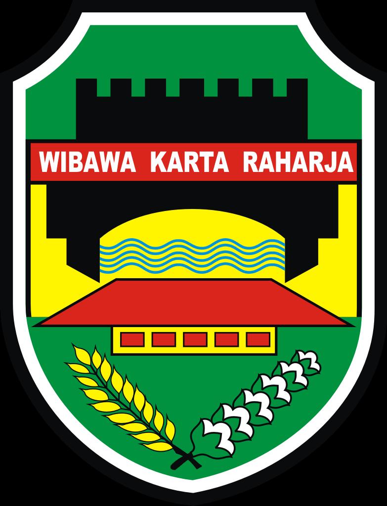 Hasil gambar untuk kabupaten purwakarta logo