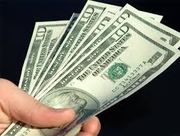 سعر الورقة الخضراء اليوم في البنوك المصرية 1