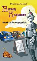 http://www.glueckschuh-verlag.de/produkt/ritter-kahlbutz-besuch-aus-der-vergangenheit-buch/