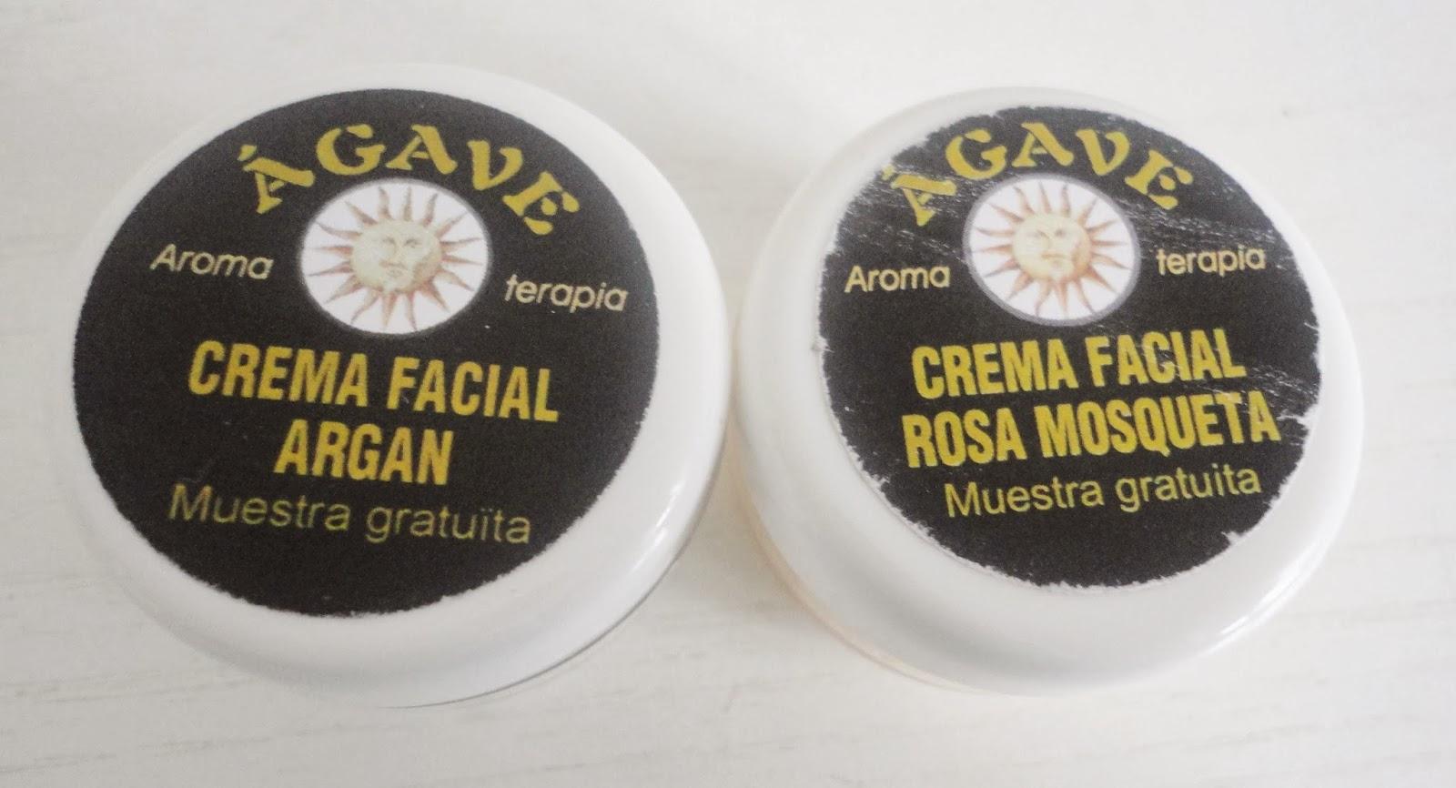 agave-crema-facial