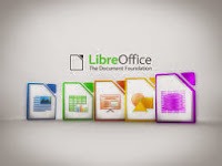 5 Step How to Install LibreOffice on Linux Mint