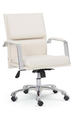 ofis koltuk,ofis koltuğu,büro koltuğu,çalışma koltuğu,toplantı koltuğu,personel kolltuğu,aluminyum ayaklı,ofis sandalyesi