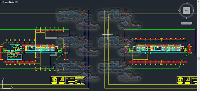 download-autocad-cad-dwg-file-anthony-taller-hotel
