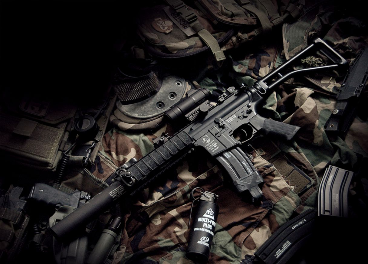 Military Wallpaper | This Wallpapers