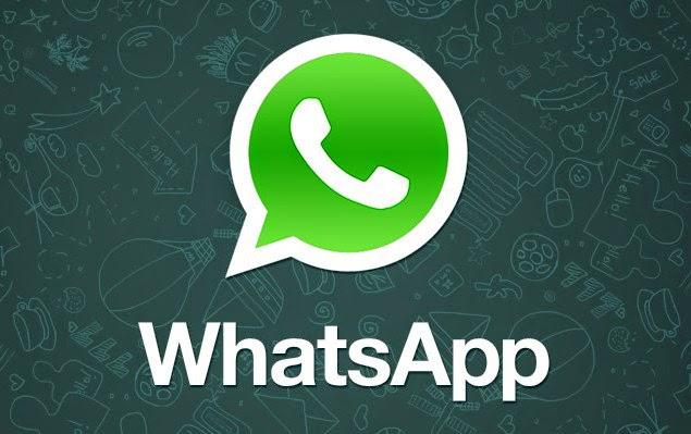 WhatsApp: Atualização irá facilitar o envio de áudios. Saiba mais