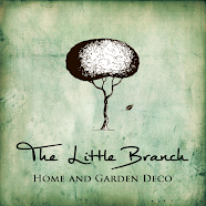 Little Branch