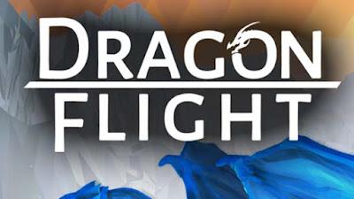Download Dragon Flight APK + OBB v1 Full Offline