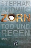 http://leseglueck.blogspot.de/2012/05/zorn-tod-und-regen.html