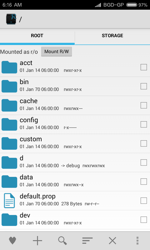 Root Explorer Full Apk Free Download image gallery