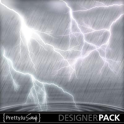 http://www.mymemories.com/store/display_product_page?id=PJJV-EP-1702-120231&r=PrettyJu_Scrap
