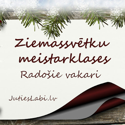 http://www.jutieslabi.lv/2016/10/ZSvetkudarbn.html